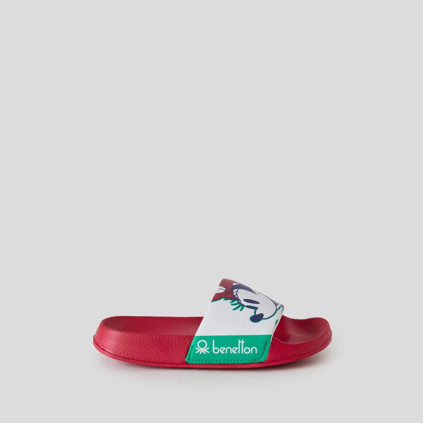Zapatillas de Disney