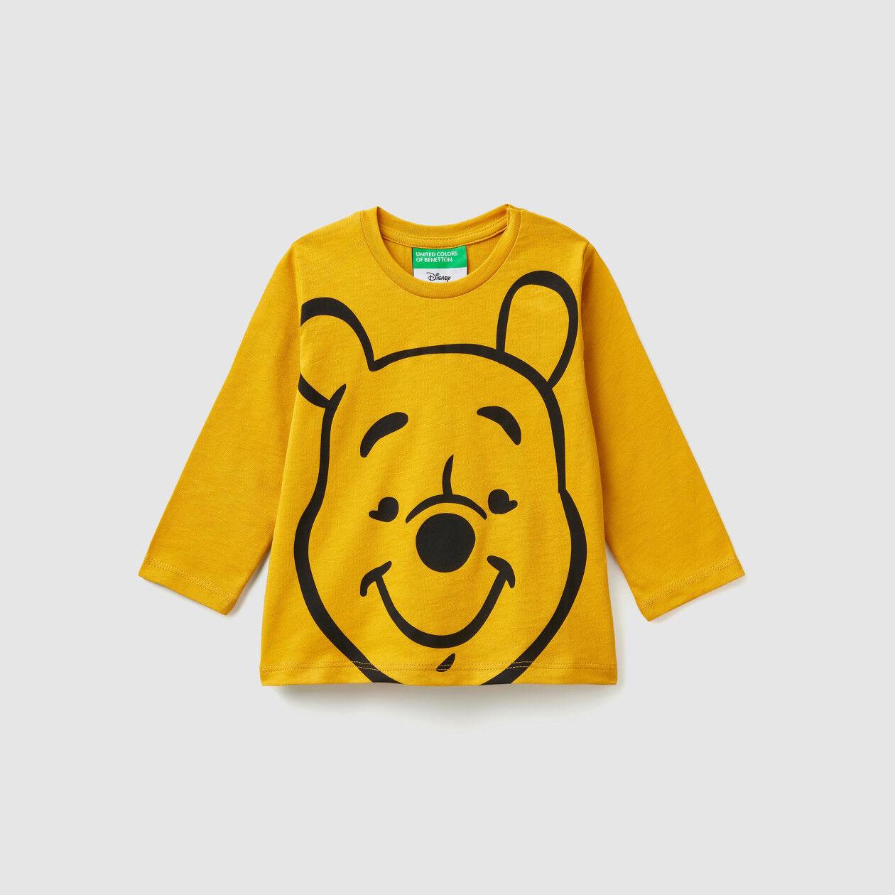 """Camiseta con estampado """"Disney"""""""
