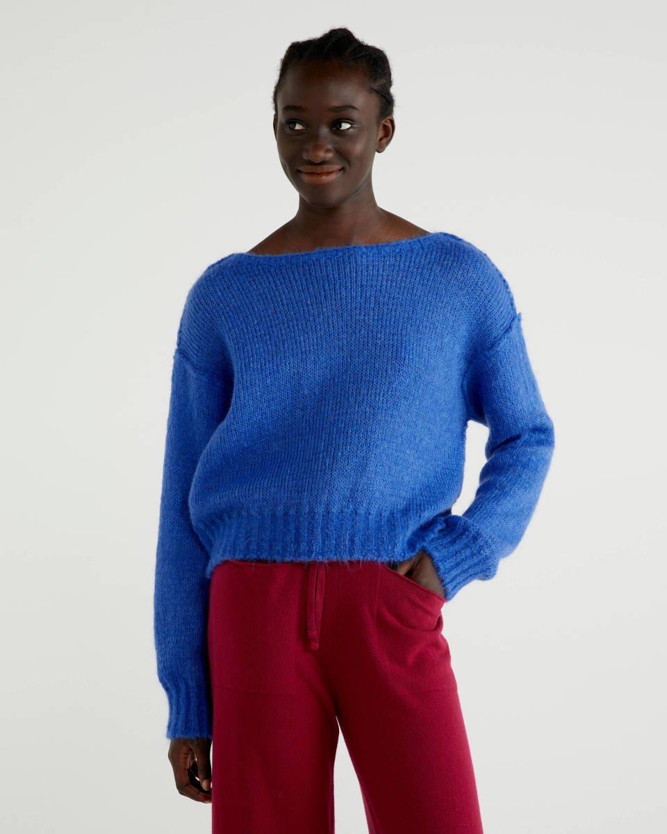 Ropa Mujer Nueva Colección 2020 | Benetton