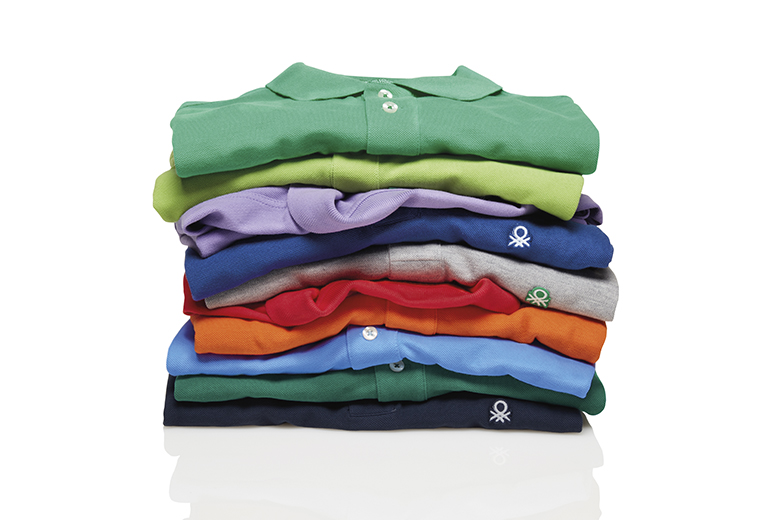 974416ee79 United Colors of Benetton - Web oficial | Tienda online