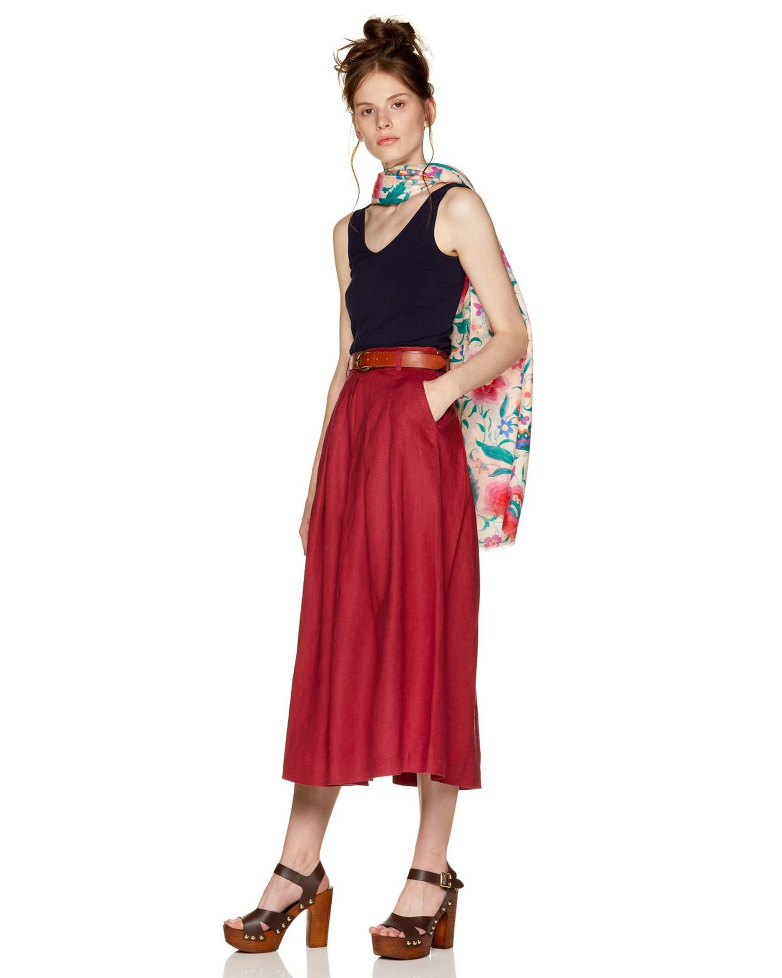 e991c78713 Ropa de Mujer Nueva Colección 2019