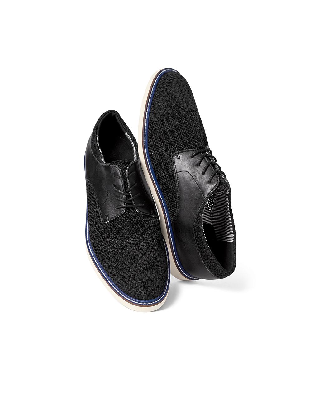 zapatos de hombre nueva colecci n 2017 2018 benetton