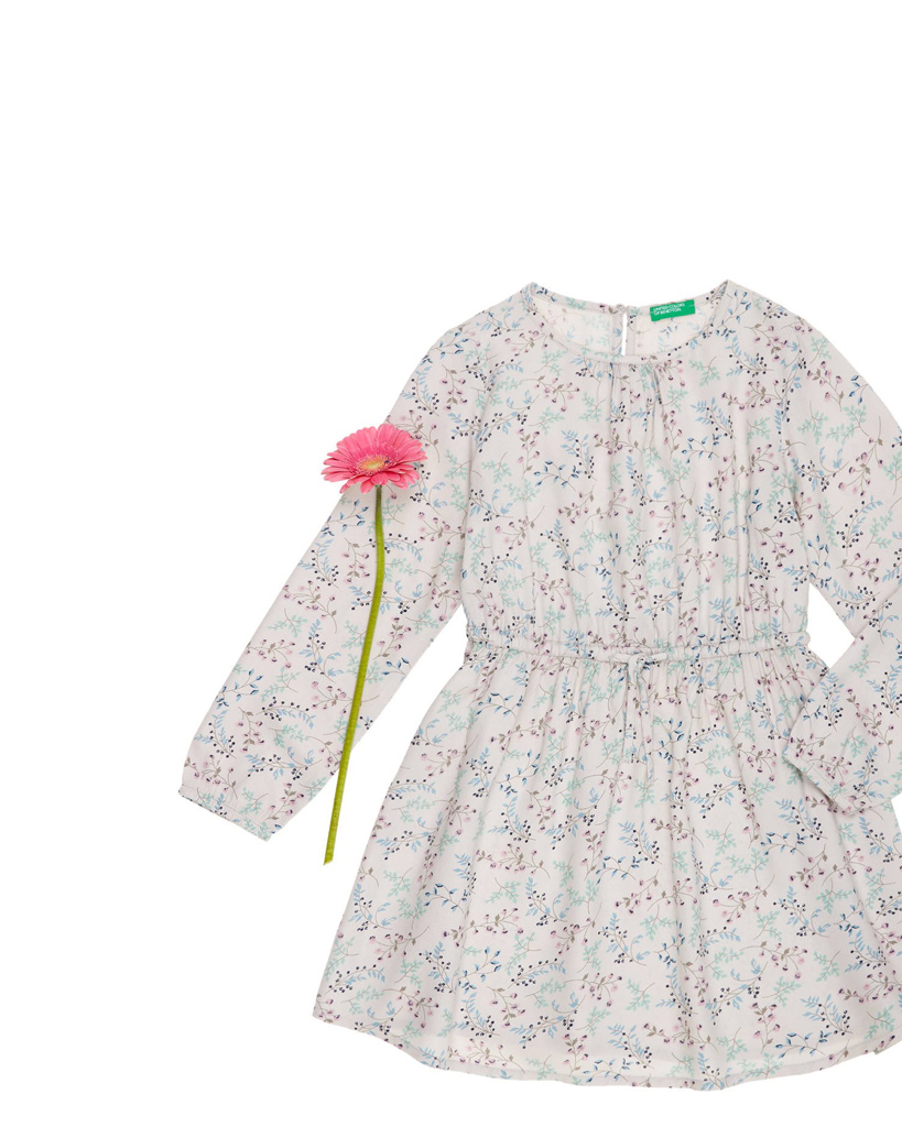 a82618dfa Vestidos de Niña Nueva Colección Vestidos 2019